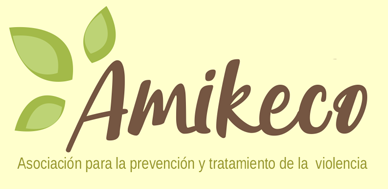 Amikeco