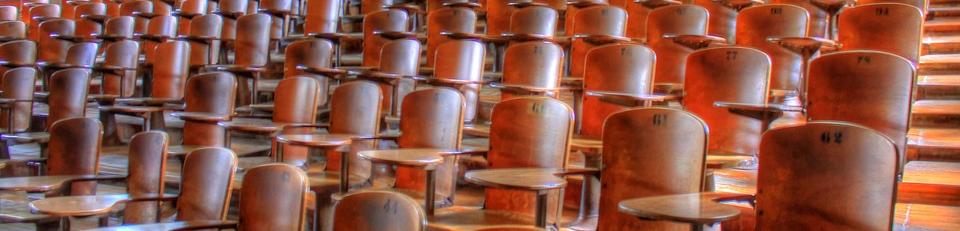 sillas conferecia amikeco