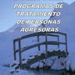 Programas de Tratamiento Agresores